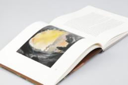 Blick ins Buch: Schönste Sagen Illustration Beispiel1