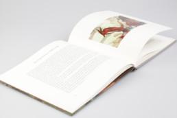 Blick ins Buch: Schönste Sagen Illustration Beispiel2