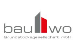 Logo Bauwo