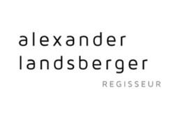 Logo Alexander Landsberger