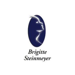 Brigitte Steinmeyer Logoentwurf