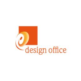 Logo DESIGN OFFICE