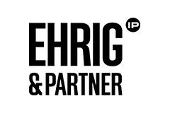 Logo Ehrig & Partner