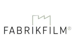 Logo Fabrikfilm