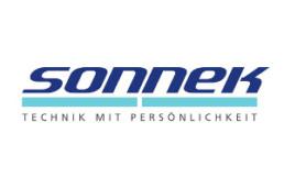 Sonnek Logo