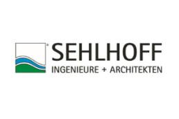 Logo SEHLHOFF