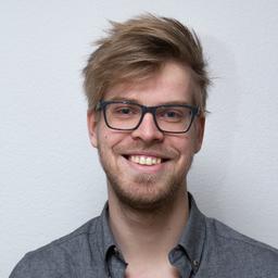 Clemens Bussert