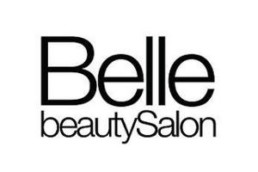 Belle Beauty Salons