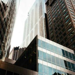 Architektur/Gebäude-Fotografie