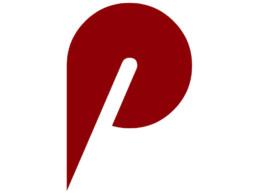 PTBH Logo Design