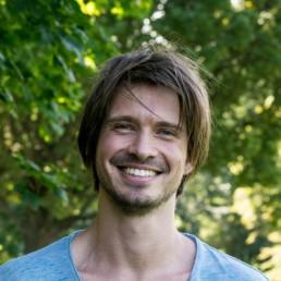 Christoph Bussert