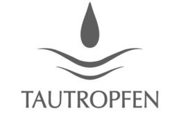Logo Tautropfen