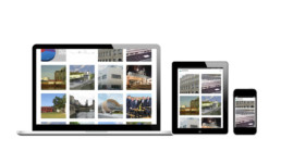 SEHLHOFF: Corporate Website Relaunch