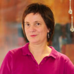 Zahnärztin Katharina Bussert