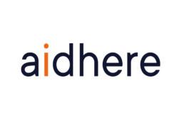 Logo aidhere